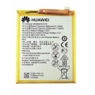 Huawei P8 Lite (2017) HB366481ECW Replacement Battery