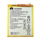 Huawei P9 HB366481ECW Replacement Battery