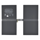 iPad Pro 12.9 3 (3rd Generation) Replacement Battery