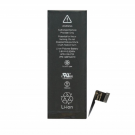 iPhone 5S Replacement Battery