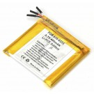 iPod Nano 3 (3rd Generation) Replacement Battery
