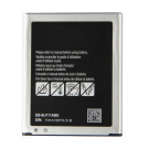 Samsung Galaxy J1 Ace Neo SM-J111F Replacement Battery