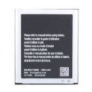Samsung Galaxy J1 Mini SM-J105 Replacement Battery