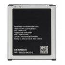 Samsung Galaxy J1 SM-J100 Replacement Battery