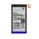 Samsung Galaxy A3 (2017) SM-A320 Replacement Battery