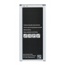 Samsung Galaxy J5 (2016) SM-J510 Replacement Battery