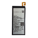 Samsung Galaxy J5 Prime SM-G570 Replacement Battery