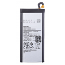 Samsung Galaxy J5 Pro SM-J530 Replacement Battery