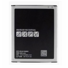 Samsung Galaxy J7 SM-J700 Replacement Battery