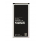Samsung Galaxy J7 2016 SM-J710 Replacement Battery