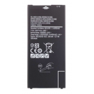 Samsung Galaxy J7 Prime SM-G610 Replacement Battery