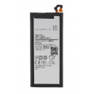 Samsung Galaxy J7 Pro SM-J730 Replacement Battery