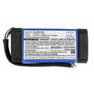 JBL Boom Box Replacement Battery GSP0931134 01