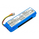 JBL Charge 1 Replacement Battery AEC982999-2P