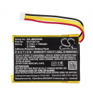 JBL Go 2 Replacement Battery GO2/MLP284154