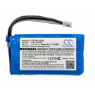 JBL Link 10 Replacement Battery GSP103465