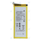 Motorola G6 Plus Replacement Battery