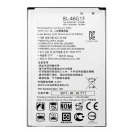 LG K10 (2017) BL-46G1F Replacement Battery