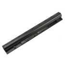 Lenovo G50-70 Laptop Replacement Battery