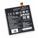 LG Google Nexus 5 BL-T9 Replacement Battery