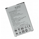 LG K4 BL-45F1F Replacement Battery