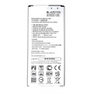LG K6 BL-42D1FA Replacement Battery