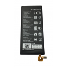 LG Q6 BL-T33 Replacement Battery
