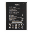 LG V20 BL-44E1F Replacement Battery