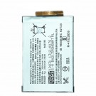 Sony Xperia L2 Dual LIP1654ERPC Replacement Battery