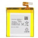 Sony Xperia Ion HSPA LIS1485ERPC Replacement Battery