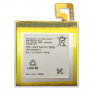Sony Xperia T LTE LIS1499ERPC Replacement Battery