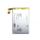 Sony Xperia SP LIS1509ERPC Replacement Battery