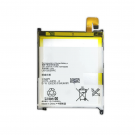 Sony Xperia Z LIS1520ERPC Ultra Replacement Battery