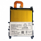 Sony Xperia Z1s LIS1525ERPC Replacement Battery