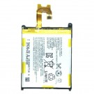 Sony Xperia Z3v LIS1543ERPC Replacement Battery