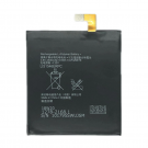 Sony Xperia T3 LIS1546ERPC Replacement Battery