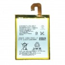 Sony Xperia Z3 LIS1558ERPC Dual Replacement Battery