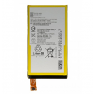 Sony Xperia C4 Dual LIS1561ERPC Replacement Battery
