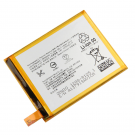 Sony Xperia C5 Ultra Dual Replacement Battery