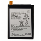 Sony Xperia Z5 Dual LIS1593ERPC Replacement Battery