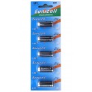 5 x N / LR1 Alkaline Batteries