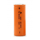 MNKE 26650 4000mAh 60A Li-Ion Battery
