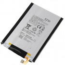 Motorola Google Nexus 6 EZ30 Replacement Battery