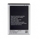 Samsung Galaxy Nexus Battery