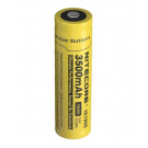 Nitecore 18650 3500mAh Protected NL1835 Li-Ion Battery