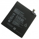 Nokia 3 Duel Sim Replacement Battery HE330