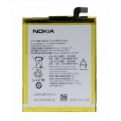 Nokia 2 Replacement Battery HE341