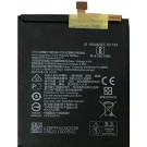 Nokia X71 Replacement Battery HE377