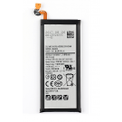 Samsung Galaxy Note8 SM-N950 Replacement Battery