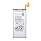 Genuine Samsung Galaxy Note9 Note 9 SM-N960 Replacement Battery
